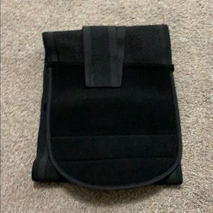 Back support great for during & after pregnancy